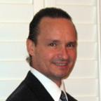 Richard Gari